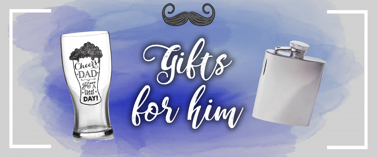his gifts banner.jpg