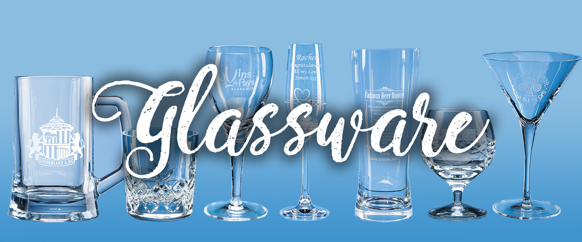 Crystal Glasses Banner.jpg