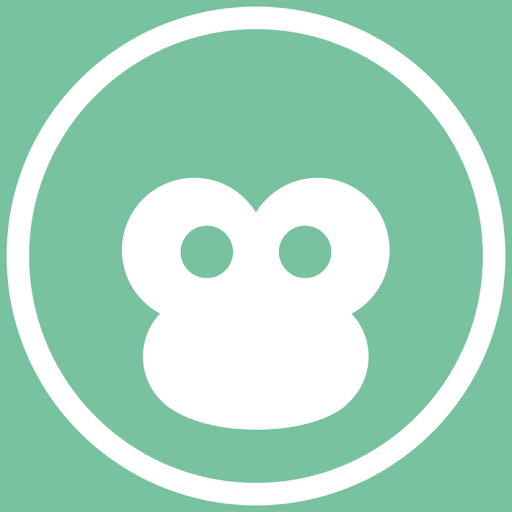 green gorilla apps logo.jpg