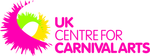 uk centre for carnival arts logo.jpg