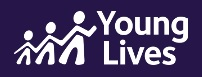 young lives logo.jpg